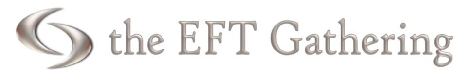 EFT Gathering