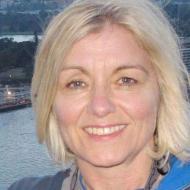 Lynda Freeman