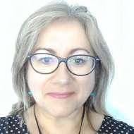 Catie Bertoux