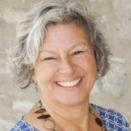 Susan Bushell