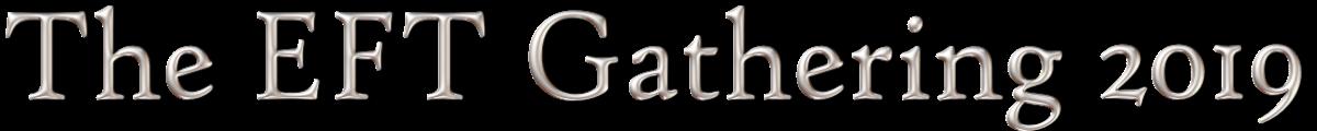 gath2019logo1200