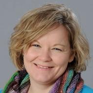 Susie Foster
