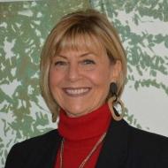 Karen St Clair